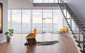 panoramafenster einbau kosten und förderung