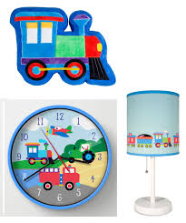 100 Toddler Truck Bedding Bathroom Makeup Storage Ideas Images About Henry Room