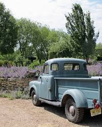 Farm Truck | Miss Rumphius' Rules These Used Chevys Make Great Farm Trucks Dan Cummins 1992 Chevy K1500 Blazer 4x4 Western Snow Plow Runs Good V8 Yard Shop Semi For Sale 1938 Diamond T 306 Truck For Sale 65 1965 Ford F250 Regular Cab Long Bed Inline 6 2wd Old 1939 Dodge Fargo One Ton Pickup Very Solid Rare Barn Find 391947 Hemmings Motor News Witcher Auctions Agricultural Industrial Cstruction Equipment 1969 F100 Classics On Autotrader Heartland Vintage Pickups