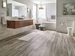 tile ideas style selections calacatta white porcelain floor and