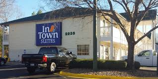 Morrow, GA Extended Stay Hotel | InTown Suites Food Truck Laws For Columbus Ga Reports Visit Bill Holt Chevrolet Of Canton For New And Used Cars Auto Ford And Car Dealer In Bartow Fl Morrow Extended Stay Hotel Intown Suites The Peach Nashville The Best Fresh Georgia Peaches Availabl Caterham Trucks Form Park Closed Stock Photos Dublin Wikipedia 5 Great Routes Selfdriving Truckswhen Theyre Ready Wired Town Tow Emergency Towing Cedartown Cave Spring Rockmart