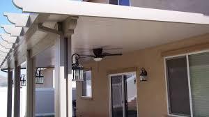 Diy Wood Patio Cover Kits by Roof Olympus Digital Camera Metal Roof Patio Cover Favored Metal