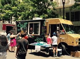 100 Raleigh Food Truck Pin By Foosye On Rodeo 61415 Pinterest