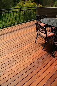 Tile Tech Cool Roof Pavers by Cumaru Hardwood Decking 1x4 On 1x4 Sleepers Dry Deck Underneath