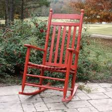 Hinkle Chair Company Rocking Chair by Hinkle Rocking Chair Concept Home U0026 Interior Design