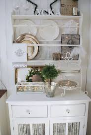 Shabby Chic Dining Room Hutch by 35 Best Wall Shelf Images On Pinterest Wall Shelves Home And Ideas