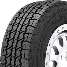 100 Kenda Truck Tires Amazoncom LT26570R17 Klever AT KR28 All Terrain 10 Ply E