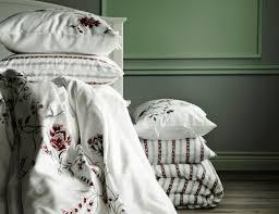 10 wohntipps für das schlafzimmer planungswelten