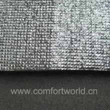 Black Auto Carpet by Supply Custom Auto Carpet Molded Auto Carpet Cheap Auto Carpet Etc