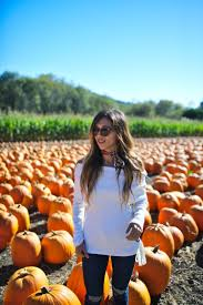 Half Moon Bay Pumpkin Patches 2015 by Pumpkin Patch Cuppajyo