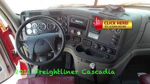 Freightliner Trucks For Sale In Minnesota - YouTube Box Trucks For Sale In Minnesota Youtube Chevy Colorado Lease Deals Special Offers Northfield Mn 7 Smart Places To Find Food For Sale Truck Information Bakery Lifted Dave Arbogast Valley Sales Of Hutchinson Serving Minneapolis Glencoe And 2013 Intertional In Used On Buyllsearch Ford F350 67 4x4 Service Utility St Cloud Northstar Ram 1500 Finance Burnsville 1940 Gmc Panel Classiccarscom Cc1018603