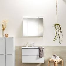 bad spiegelschrank ankona aldi liefert