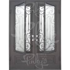 Unique Home Designs Sliding Screen Door Installation