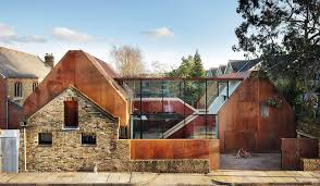 See Inside Richmond's Grand Designs Home: Built From Seven Garages ... Grand Designs Top 10 Most Unusual Homes For Sale Blog Cob House Uk Design Youtube 9 Best Frank Lloyd Wright In 2016 Curbed Plan Be In To Win A Private Tour Of The First Riba Of The Year Episode Four A Ldon Final Countdown Homes And Property Two Hidden House Grand Designs Greener Bricks Mortar Times Special Three More Britains New Are Series 16 3 Cramped Cottage Two Cocks Farm Where Couple Founded Memorably