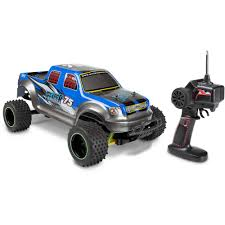 Monster Truck Toys R Us Singapore, | Best Truck Resource Walmartcom Fisher Price Power Wheels Ford F150 73 Shipped Lego City Great Vehicles Monster Truck Slickdealsnet Kid Galaxy Radio Control Dump Hot Wheels Walmart Exclusive 2017 Camouflage Camo Trucks Complete Walmart Says These Will Be The 25 Toys Every Kid Wants This Holiday Air Hogs Shadow Launcher Car Copter With Bonus Batteries Blaze And Machines Cake Decoration Set Sparkle Me Pink New Bright Rc Pro Reaper Review Toys Of 2014 Toy Trucks At Best Resource 90s Hot Upc Barcode Upcitemdbcom