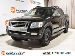 2010 Ford Explorer Sport Trac For Sale In Edmonton Buy Here Pay 2007 Ford Explorer Sport Trac For Sale In Hickory 2001 Overview Cargurus Used 2004 Puyallup Wa 98371 R S Auto Sales Llc Mt Washington Ky 2008 Limited West Kelowna 2005 Sport Trac Wfb68152 Hartleys And Rv 2010 Sale Edmton For St Paul Mn 2003 Savannah Ga Nationwide Autotrader