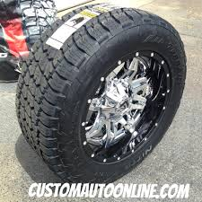 Wheel And Tire Package With Custom Automotive Packages Off Road ... Wheel And Tire Packages Kingwood Tx Houston Bigtex Tires Offroad Salvage Truck Wheels In Phoenix Arizona Westoz 195inch Vision And One Year Later Diesel Power Magazine The Worlds Largest Fitment Database Drive Amani Forged Streetlab Customs Call 850 4900512 For Wheel 20x9 Xd 797 Spy Gloss Black Machined W Toyo Open Country Rims Newfound Accsories For Trucks Wwwwelherorims Stage 3s 2017 F250 67l Builds Lift Kit Fuel D254 Full Blown Dually Custom Automotive Offroad 20x10