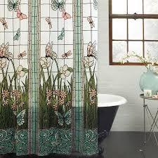 best 25 shower curtains walmart ideas on pinterest white flat