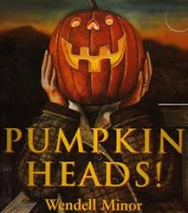 Halloween Picture Books For Third Graders by Tricks And Treats Education World