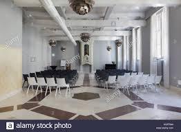 100 Interior Design Marble Flooring Stock Photos Stock Images Alamy