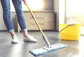 what is the best mop for tile floors shark steam mop tile floors
