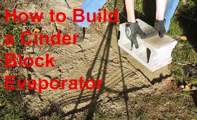 Bulding A Cinder Block Arch Evaporator 1 - YouTube How To Build A Beginners Maple Syrup Evapator Wildindianacom Bascoms Little Creek Farm File Cabinet Upgrade Make Gardenfork To Ii Boiling Filtering Canning Color The Sapator Homemade In Action Backyard Gardener Sugaring Vermont July 13 2016 Part 2 Makeshift And Bottling Build A Temporary Evapator For Boiling Down Your Maple Sap Boil Youtube Making Your Into Building Own