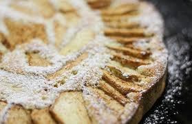 günstig kuchen essen auf sylt hier erfährst du wo