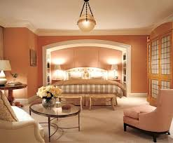 Warm Paint Colors For A Living Room by Bedroom Color Paint Ideas Design Green Leaf Inspired Bedroom Color