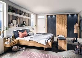 schlafzimmer belling