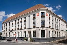 100 Define Omer Hotel In Saint Ibis Saint Centre Accor