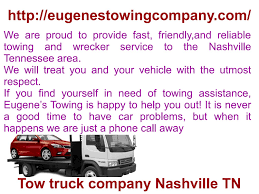 Tow Truck Company Nashville Tn By Completepestcontrol - Issuu Hendersonville Towing Company Tow Truck Service Most Affordable Police Release New Details In String Of Germantown Car Thefts News I Always Make Sure My Tow Truck Driver Has The Same Opinions On Trucks Nashville Tn Cc0002 Pro Services Great Prices A Ram 2500 Cummins Diesel Tn Neeleys Texarkana Recovery Lowboy Auto Transport Advanced Llc Dads Tennessee Heavy Still Loaded Youtube Car Fast Home Roberts Duty Inc 1957 Chevrolet 640 Rollback Gateway Classic Carsnashville547