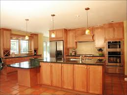 Wine Kitchen Decor Sets by Yellow Kitchen Decor Pictures The Best Quality Home Design