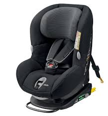 sangle siege auto bebe confort siège auto bébé confort milofix test avis unbesoin fr