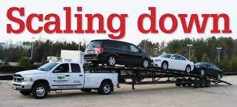 Small Truck Driving Jobs Flatbed Truck Driving Jobs Working For Small Fleets At Besl Transfer Co Hot Shot Truck Driving Jobs Cdl Job Now Mc Hc Drivers Wanted Driver Australia 43 Best Appreciation Week Images On Pinterest Best Image Kusaboshicom And Description In Iowa Hub Class A West Side Transport Small Pickup Trucks Check More Http 320 Trucking On Cars Tractors Trucks Long Short Haul Otr Company Services Current Yakima Wa Floyd Blinsky