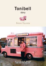 The Tonibell Story Amazoncom Flute Ringtones Appstore For Android Ice Cream Truck Melody Sound Effect Youtube Quail Sounds Apk Download Free Eertainment App Ford Makes A Mustanginspired Sandwich National Magnum Uk Fedex Confirms More Than 6000 People Try To Mail Themselves Each Year Affection Google Android Wallpapers And Ringtone Wallpaper Apps Control De Ciber Con Crack Cell Phone Smartphone Parts Phones Accsories Refrigeration Equipment Cold Room Glass Door Display Chiller Hello Ice Cream Truck