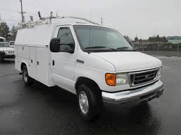 2007 Ford E-350 Mechanic / Service Truck For Sale, 194,782 Miles ... 2018 Ford Service Trucks Utility Mechanic In 2008 F550 F450 4x4 Mechanics Crane Truck 4k Lb 2006 F350 Dually Diesel Florida New York 2000 F 550 Super Duty For Sale 2007 E350 For Sale 194782 Miles 2004 2015 F250 Supercab Custom Scelzi Body Walkaround Youtube Cool Tools Electrical Contractor Magazine History Of And Bodies