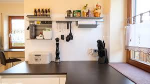 mehr ordnung in der küche elha service