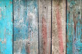 Vintage Wood Texture Background Royalty Free Stock Photo
