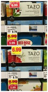 Tazo Tea Coupons September 2018 : Dollar Tree Coupons Policy 2018 Amoda Tea August 2018 Subscription Box Review Coupon Hello Cherry Moon Farms Free Shipping Coupon Code Budget Moving Truck Teavana Keep It Peel Citrus Sample Dealmoon 9 Teas To Help You Unwind Before Bed Codes And Rebate Update Daily Youtube Pens Promo Naturaliser Shoes Singapore Thread Up Codes For Pizza Hut Gift Cards Quick Easy Vegetarian Recipes Dinner Guide Optimizing In Your Email Marketing Campaigns Andalexa Carnival Money Aprons Smog Center Roseville