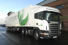 100 Jim Reed Trucks Greencore Targets US Revenue Growth As Costs Rise