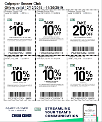 Home Express Coupon Codes And Coupons Blog Dicks Sporting Goods Home Facebook 31 Hacks Thatll Shock You The Krazy Lady Cyber Monday 2018 Dicks Ad Scan 2 Spoeting Button Firefox Archives Free Stuff Times Fdicks Sporting Goods Coupons Sf Opera Coupon Code How To Use A Promo Code Reability Study Which Is The Best Site 3 Aug 2019 Honey Basesoftball Lineup Cards