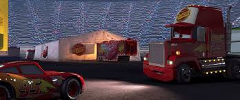Surprising Mack Cars Movie 5 Latest Cb 20110707231319 Coloring Pages ... Disney Cars Mack Mac Hauler Truck Rusteze Lightning Mcqueen Carry Case Pixar Tomica 3 Amazoncom Disneypixar Action Drivers Playset Toys Games In Trouble W Train 2 Stunt Racers With Walmartcom Dan The Fan Mcqueen Disney Cars Diecast Jocko Flocko Gemdans And Transporter Wood Collection Toysrus Semi Video
