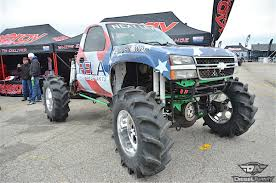 Mini-Feature: Pela Motorsports' Mega Truck Badass 1st Gen Tacoma World Mud Truck Archives Page 3 Of 10 Legendarylist Top 5 2016 Trucks From The Factory Video Fast Lane 575 Hp Ram Rebel Trx Concept Is One Monster For Sale Randicchinecom Tall Ass Ford F350 Trucksoffroad Pinterest Bad Excursion Worldkustcom Local Heroes Worldwide 7 Russias Most Awesome Offroad Vehicles Buick Donk Look At This Completely Fine Truck You Gonna Cry Badasspics The Truck That Broke Internet Trucks 4x4 Car