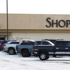 Shopko Announces More Closures For Montana | Business ... Malcolm 24 Counter Stool At Shopko New Apartment After Shopkos End What Comes Next Cities Around The State Shopko To Close Remaing Stores In June News Sports Streetwise Green Bay Area Optical Find New Chair Recling Sets Leather Power Big Loveseat List Of Closing Grows Hutchinson Leader Laz Boy Ctania Coffee Brown Bonded Executive Eastside Week Auction Could Save Last Day Sadness As Wisconsin Retailer Shuts Down Loss Both A Blow And Opportunity For Hometown Closes Its Doors Time Files Bankruptcy St Cloud Not Among 38