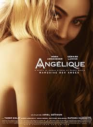 angélique 2013 allociné