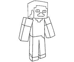 Minecraft Creeper Coloring Page Top Printable Pages Online Best Book Wither Skeleton 7 1 Images Mutant