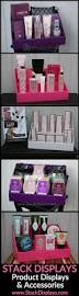 Pink Zebra Accessories For Bedroom by Best 25 Pink Zebra Home Ideas On Pinterest Pink Zebra Sprinkles