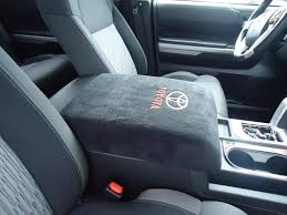 Amazon.com: 2014-2018 TUNDRA EMBROIDERED WITH TOYOTA LOGO Truck ... 2013 Ram 1500 Center Console Storage Youtube Vault Truck And Suv Auto Safe By Kust Cw1505gls Car Armrest Boxtool Organizer Fit For 2017 The 8 Coolest Features On The 2016 Honda Pilot Ford Gun Vaults Red Hound 2 Black Front Floor Under Seat Bin 2015 F150 F150 Supercrew Amazoncom Bell Automotive 221333868 Coin Holder Compact Change Cup Box Dimes Case Preowned Gmc Sierra 2500hd Denali Crew Cab Pickup 072013 Silverado Tahoe 52017 Interior Mats