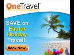 2017 Coupon Code Onetravel.com Code,Flights, Hotels, Holidays, City ... Check City Promo Code Top 10 Punto Medio Noticias One Travel Discount Code Onetravel Coupons New Promo Codes Norwegian Airlines Print Whosale Coupon For Budget Air Ariston Hotel Dubrovnik Deals Onetravel Airline Tickets Recent Us Airways Coupon April 2018 Dollar Car Onetravelcom Codeflights Hotels Holidays City Charter Americas Best Water Parks How To Travel On A Wikibuy Abercrombie Codes May Hot Hudl 2
