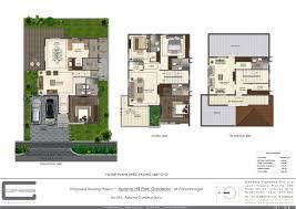 100 Free Vastu Home Plans Modern Plan And Pdf New 25 Inspirational Duplex
